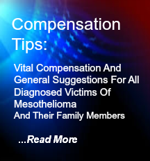 compensation-tips