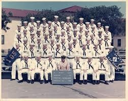 US Navy Veterans Mesothelioma